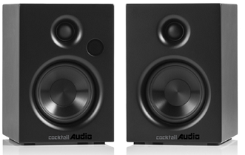 cocktail Audio Active Pro60