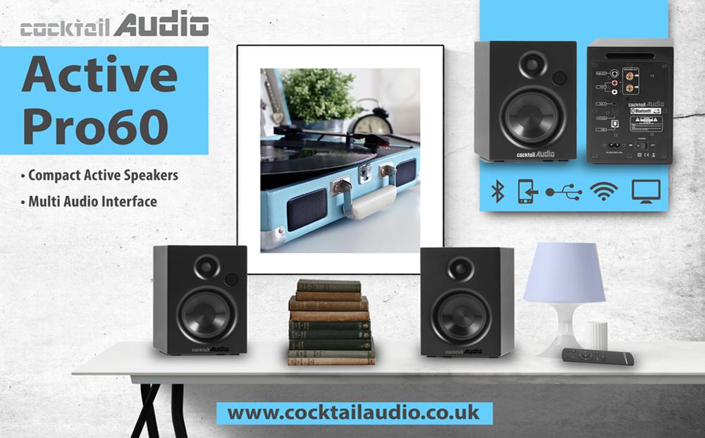 cocktail audio firmware update x3u-ca-1.1.0.r0135